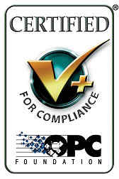 CertificationLogo-Certified-Small-Compressed-Progressive