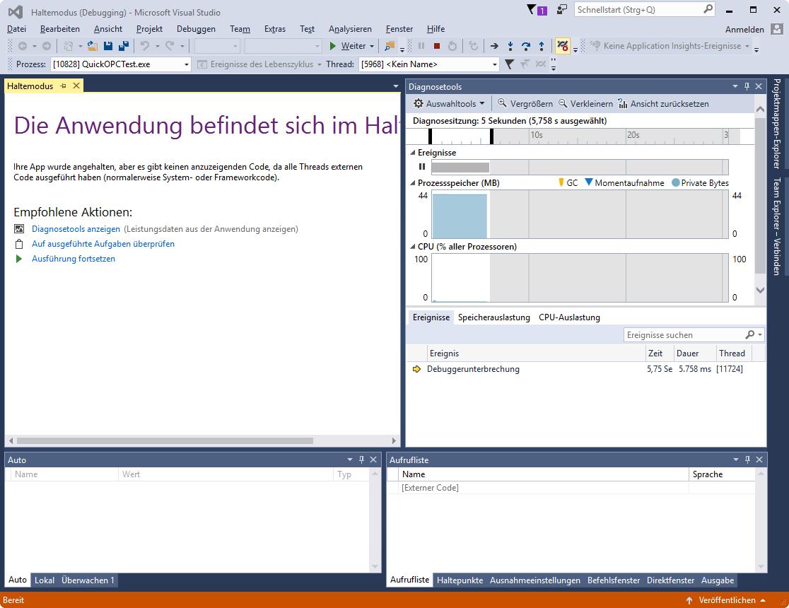 2016_11_28_16_33_11_Haltemodus_Debugging_Microsoft_Visual_Studio.png