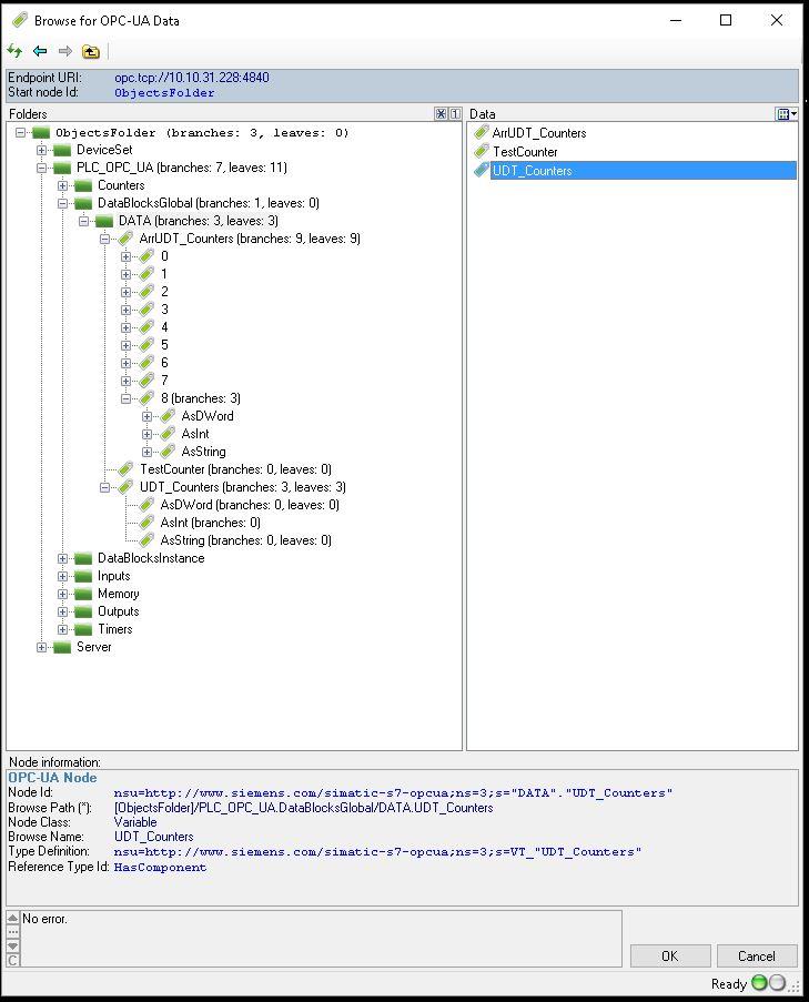 StructruView_DemoApp_VariableInParentNode.jpg