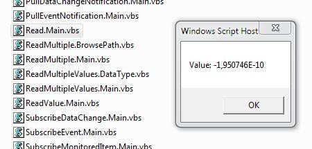 VBScript.jpg