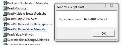 VBScript1.jpg