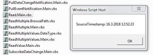 VBScript2.jpg