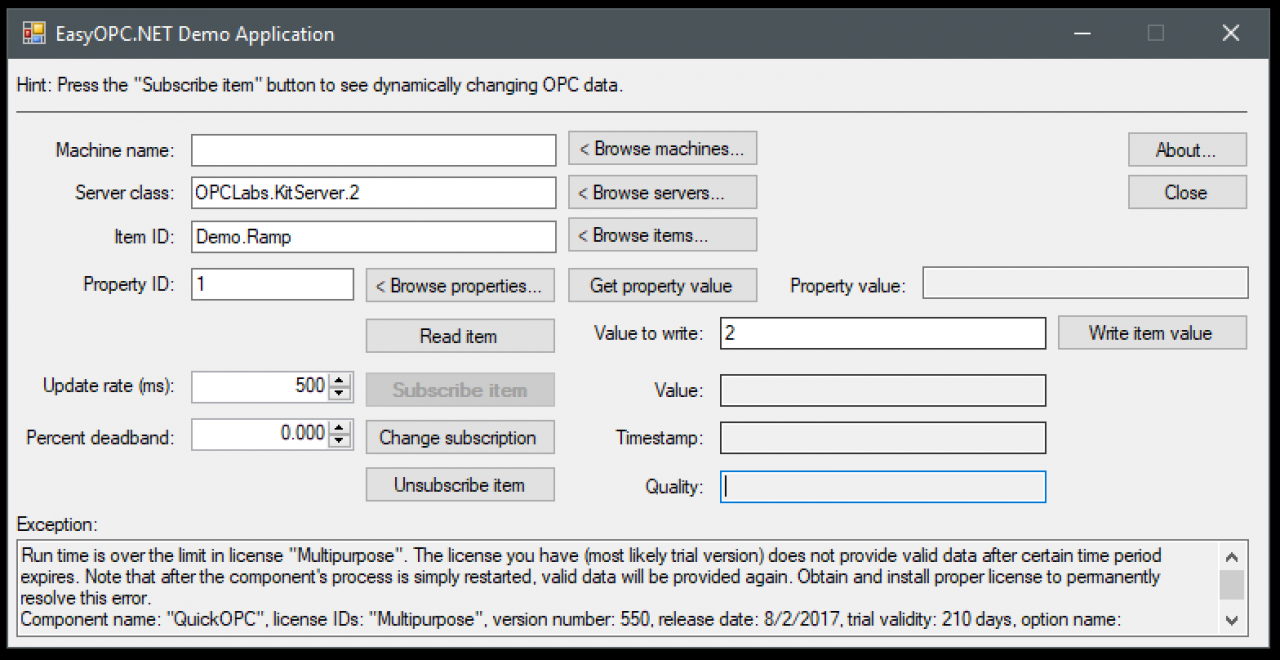 QuickOPCscreenshot.png