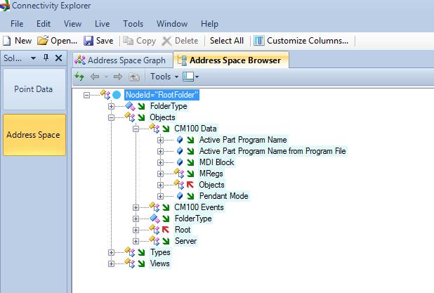 AddressSpaceBrowser.png