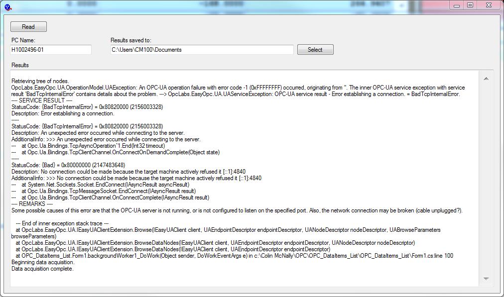 Error_screen.png