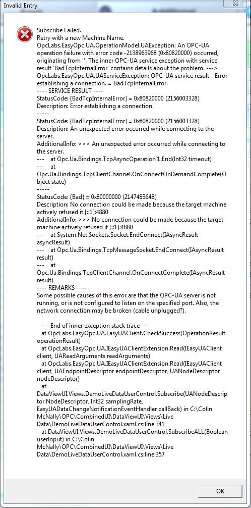 Tcp_Error.png