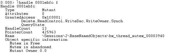 mutant_handle_details_2020-04-27-2.png