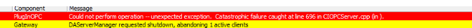 opc_client_failure_2020-04-27-2.png
