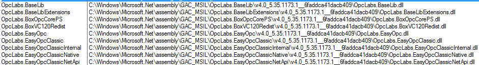 opc_references_2020-04-28.png
