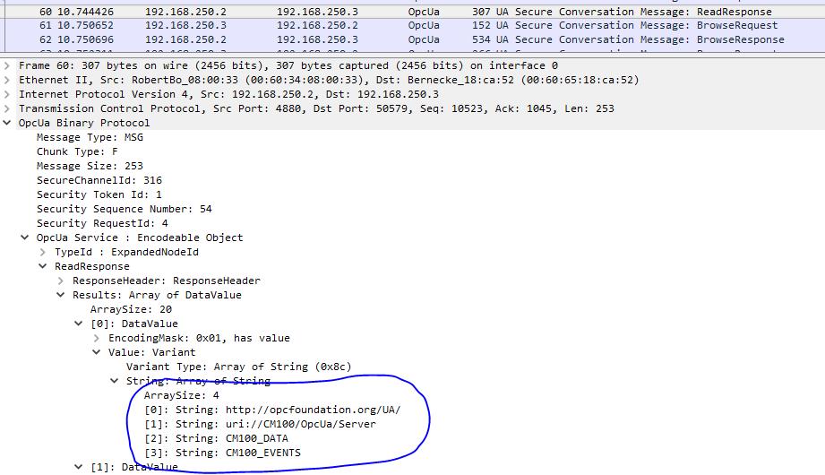 namespacearray.png