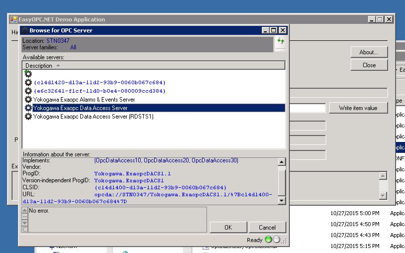 ServerInfo1.png
