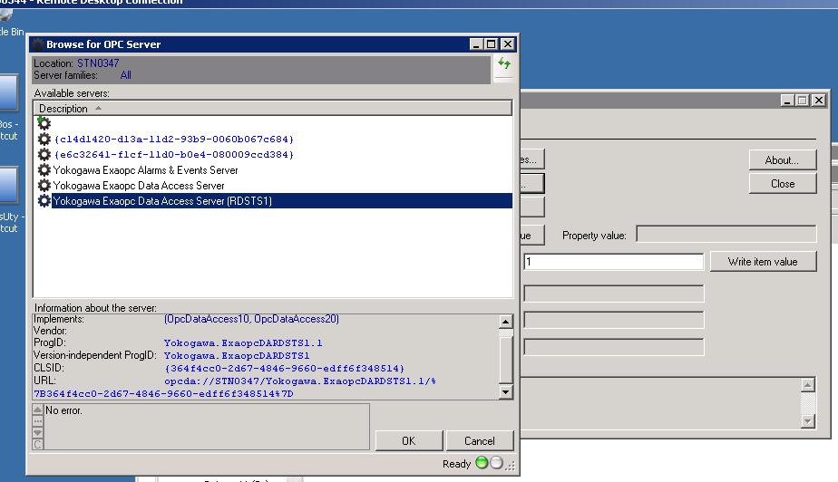ServerInfo2.png