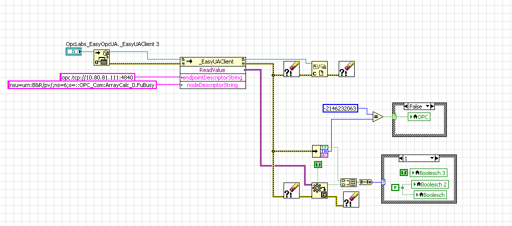 OPCUA_Labview.png
