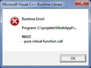 RuntimeErrorDuringAppClosing.png